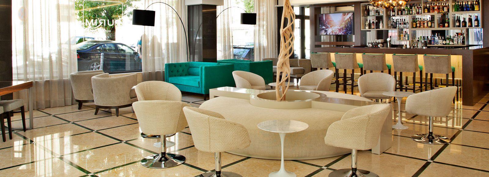 slide3_ hotel Turim Saldanha