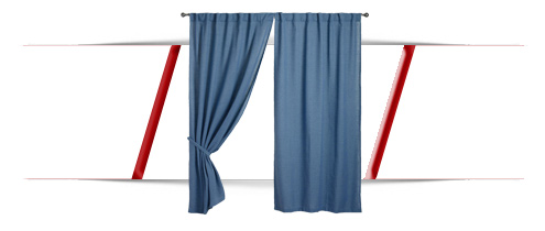 box_home_curtains